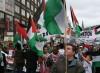 الجالية الفلسطينية في فنزويلا