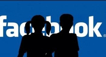 فيسبوك-كيدز