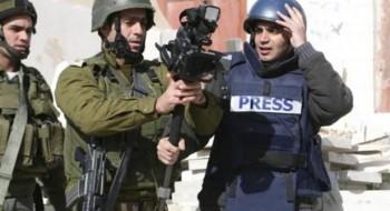 صحفين
