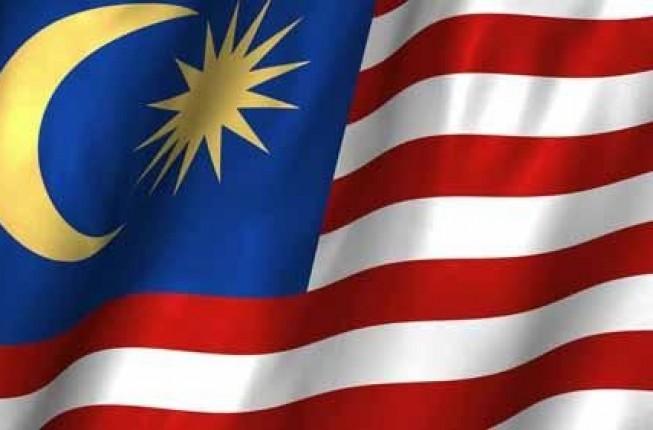 الوان-علم-ماليزيا-بالصور-1